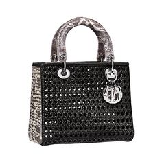 Dior › Сумки › 13 | Lofter by Sur la terre ❤ liked on Polyvore featuring bags, dior and dior bags