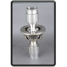 UNIVERSAL AUTO GEARS from Kolar, Karnataka (India) is a manufacturer, supplier and exporter of Differential Gear Box Assemblies for 3 Wheelers at the best price. Raw Materials, Gears, Good Things, Box, Design, Raw Material, Snare Drum, Gear Train, Boxes