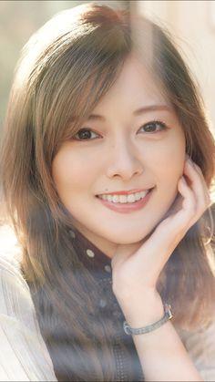 Beauty is only the beginning of who you are. Pretty Asian, Beautiful Asian Women, Beautiful Ladies, Japanese Beauty, Asian Beauty, Asian Lingerie, Good Looking Women, Beauty Shots, Female Stars