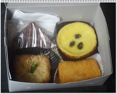 Snacks Box Again Snack Box, Muffin, Snacks, Breakfast, Food, Tapas Food, Morning Coffee, Muffins, Appetizers