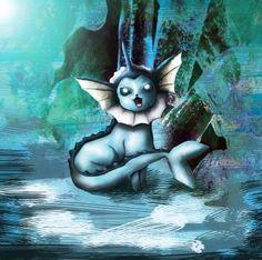 Pokemon by Lalingla on DeviantArt Social Community, User Profile, Worlds Largest, Pokemon, Deviantart, Artist, Anime, Fictional Characters, Anime Music