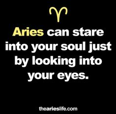 Aries personality insights and astrology ♈ Aries Zodiac Facts, Aries And Sagittarius, Aries Baby, Aries Traits, Aries Love, Aries Astrology, Aries Quotes, Aries Sign, Aries Woman