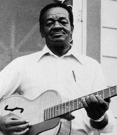 Cornelius Green (1928 – 1995), known professionally as Lonesome Sundown, was an American blues musician, best known for his recordings for Excello Records in the 1950s and early 1960s.