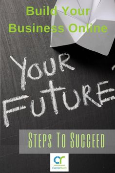 Your future can change by following our entrepreneur tips. Our step-by-step approach at Career Redo helps you stay on track and avoid the common mistakes. Your Mentor will help guide you to a great start online. #entrepreneurtips #entrepreneur #mentor #buildbusiness Career Coach, New Career, Career Advice, Online Entrepreneur, Business Entrepreneur, Self Employment Opportunities, Self Employed Jobs, Mentor Quotes, Veteran Jobs