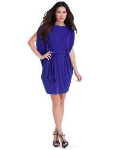 I love love this dress!