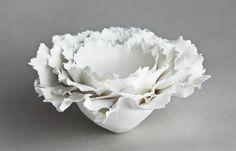 Sandra Davolio - works / keramiske arbejder http://www.sandradavolio.dk/works/late/latest.html
