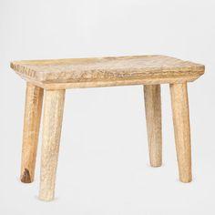 Occasional Furniture | Zara Home United States of America