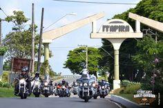 Parque Juca Mulato abriga 1º Festival Harley-Davidson - http://acidadedeitapira.com.br/2015/11/04/parque-juca-mulato-abriga-1o-festival-harley-davidson/