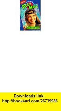 Zappy Holidays Alex Mack 10 Super Edition (Alex Mack) (9780671000844) Diana G. Gallagher , ISBN-10: 0671000845  , ISBN-13: 978-0671000844 ,  , tutorials , pdf , ebook , torrent , downloads , rapidshare , filesonic , hotfile , megaupload , fileserve
