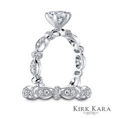 www.karats.us where Kansas City gets engaged. Visit us at our store on 135 Largest selection in area.