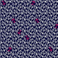 Summer 2012 - Ahoy There  Shop this print: http://www.lillypulitzer.com/category/Shop-Prints/Ahoy-There/pc/9/226.uts