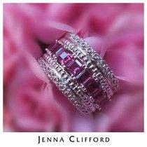 #jennaclifford #JCPinItToWinIt #WinterWishlist www.jennaclifford.com