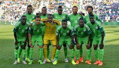 FULL LIST: Keshi releases 25-man list for Sudan Ma...