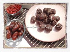 Super Power Truffle Snack Super Powers, Truffles, Nutrition, Snacks, Vegetables, Cooking, Healthy, Recipes, Food