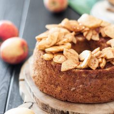 Ideias Deliciosas - Eat's Natural Almond, Cereal, Cookies, Natural, Breakfast, Desserts, Food, Healthy Sweets, Recipes