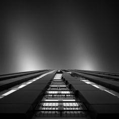 Marvelous Modern Architecture Photography by Joel Tjintjelaar | InspireFirst