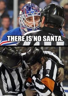 funny hockey pictures. I was at an Avalanche game, and one of the players uppercut the ref. The crowd went wild! I LOVE HOCKEY