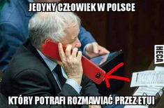 Hahaha Hahaha, Polish Memes, Weekend Humor, Funny Mems, Happy Photos, Wtf Funny, Best Memes, Writing Prompts, Cool Pictures