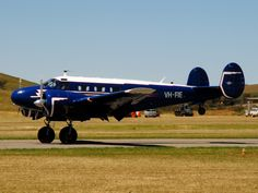 http://www.bing.com/images/search?pq=beech 18