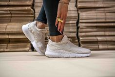 Image result for nike aptare women