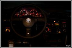 E30 Interior Thread - Page 36 - R3VLimited Forums