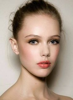 Graduation Inspiration: 10 Makeup Looks To Try | Beauty High