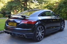 Here we have our Audi TT Xclusive Design body kit which entirely revives your to convert the vehicle to the newer appealing and alluring Audi Tt, Sheffield, Exotic Cars, Full Body, Bmw, Cutaway, Luxury Cars, Total Body Workouts