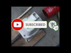GAS TURBINE SIMULATOR (GTS)#3 OIL SIYSTEM GAUGE - YouTube Gas Turbine, Gauges, Sign, Youtube, Signs, Ears Piercing, Plugs, Board, Youtubers