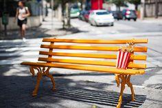 """A partir de agosto, queremos saber de você o que é Gentileza Urbana de uma maneira mais ampla. Cada participante pode escolher, com seu olhar individual, este conceito. Qualquer tema de Gentileza Urbana tem que dialogar com a cidade. Mande a sua imagem para promocao@catracalivre.com.br. Desde o início do ano o Catraca Livre, em parceria...<br /><a class=""""more-link"""" href=""""https://catracalivre.com.br/sp/gentileza-urbana/indicacao/o-que-e-gentileza-urbana-para-voce/"""">Continue lendo »</a>"""