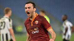 Torosidis takker nej til Bologna og Torino!