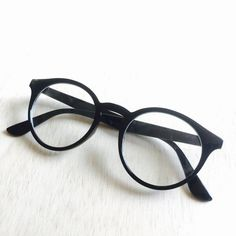 d2b60964a56db Le Bellevue Pantos Frame Clear Lens Glasses is a Vivvid signature inspired  by the abstract pieces of the and it is still worn today and a classical  favorite ...