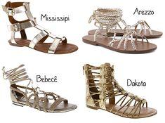 044599dfa7 sandalia-rasteira-rasteirinha-gladiadora-dourada-ouro-cano-curto-longo
