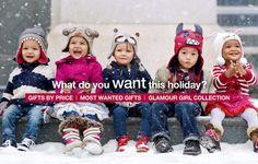 Gap  #Children #Kids #Fashion