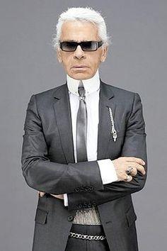 Well-Dressed Older Gentleman | Men Who Dress The Same