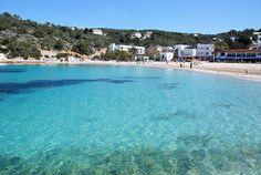 Cala Vedella - Ibiza 5 SentidosMunicipio Sant Josep de Sa Talaia  Zona Sant Josep