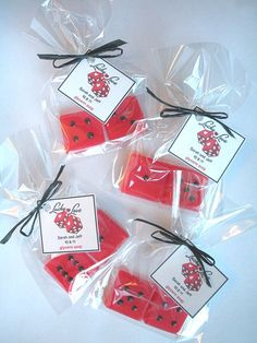 Maybe for favours but we'd do them classier or could put a chip in with them and send for invites x