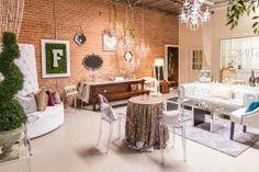 Frostings Design and Event Rentals,Tucson Bride & Groom Magazine Tucson Wedding Vendors #tucsonwedding #weddingrentals #partyrentals #weddingfurniture
