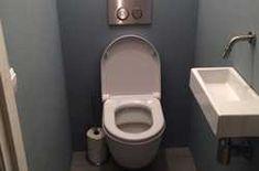 Fürdőkádban robban a szódabikarbóna bomba! Toilet, Bathroom, Washroom, Flush Toilet, Full Bath, Toilets, Bath, Bathrooms, Toilet Room