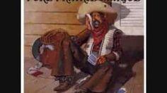 pure prairie league jazzman - YouTube