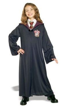 halloween costume hermione - Primrose Everdeen Halloween Costume