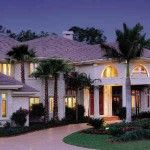Dream House Pictures