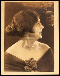 A Carne (1925, Felipe Ricci) Preservação e difusão do acervo fotográfico da Cinemateca Brasileira   Banco de Conteúdos Culturais