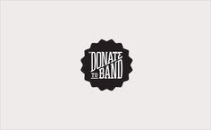 Donate-to-Band-Brand-Identity-Website-Design-graphics-logo-design-music-charity-2