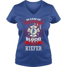 KIEFER This Is An Amazing Thing For You. Select The Product You Want From The Menu. Never Underestimate Of A Person With KIEFER Name. 100% Designed, Shipped, and Printed in the U.S.A. #gift #ideas #Popular #Everything #Videos #Shop #Animals #pets #Architecture #Art #Cars #motorcycles #Celebrities #DIY #crafts #Design #Education #Entertainment #Food #drink #Gardening #Geek #Hair #beauty #Health #fitness #History #Holidays #events #Home decor #Humor #Illustrations #posters #Kids #parenting…