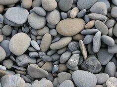 smooth rocks - Google Search