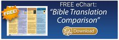 Why Are There So Many Bibles? How Are They Different? Find the Answers! | Rose Publishing