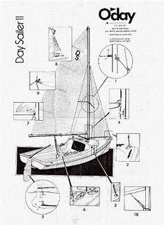 62 impala sail panel wiring diagram kayak sail diagram #9