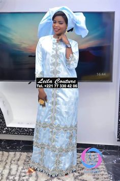 Latest African Fashion Dresses, African Print Dresses, African Dresses For Women, African Print Fashion, Africa Fashion, African Attire, African Dress Patterns, African Print Dress Designs, Elegant Dresses Classy