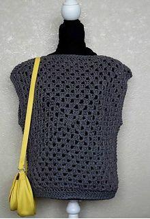 Granny_square_crochet_top_-_raverly_small2