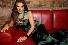 Nothing found for Miss America Ceo Apologizes To Vanessa Williams Over Nude Pics Scandal Vanessa Williams, Lynn Williams, Beautiful Women Over 40, Young And Beautiful, Beautiful Females, Grace Beauty, Black Actresses, Miss America, African American Women